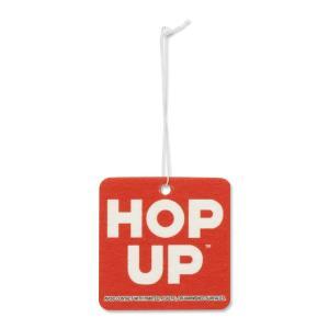 Hop Up エアー フレッシュナー mooneyes