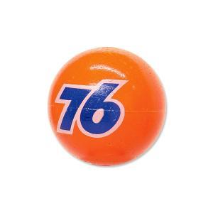 Union (ユニオン) 76 アンテナ ボール|mooneyes