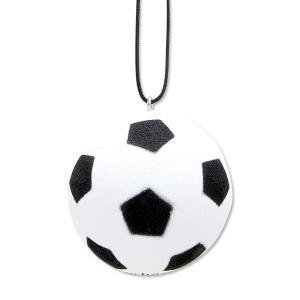 Soccer Ball アンテナ トッパー|mooneyes