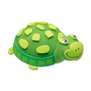 Turtle アンテナ トッパー|mooneyes