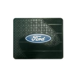 Ford ユーティリティー マット|mooneyes