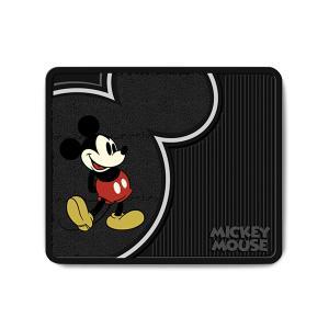 Vintage Mickey ユーティリティー マット|mooneyes