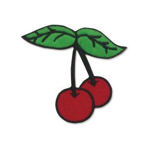 Cherries 2.5