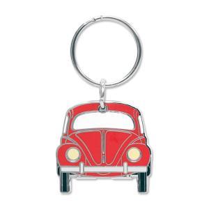 VW BUG キーチェーン|mooneyes