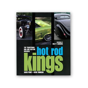 hot rod kings|mooneyes