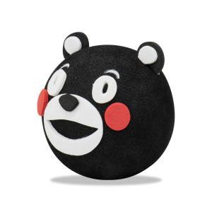 くまモン アンテナ トッパー|mooneyes