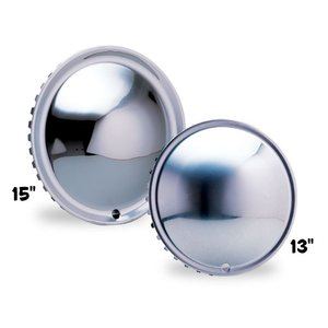 Spacer (スペーサー ) 単品 FWD 15インチ (1枚売り)|mooneyes