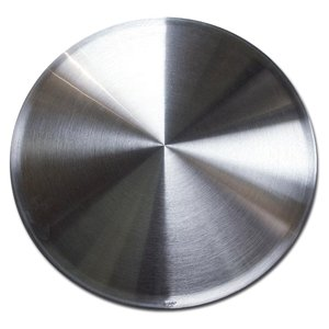 MOON WHEEL DISCS IR 16インチ (1枚売り)|mooneyes