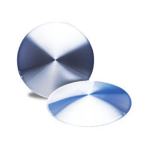 MOON DISCS STANDARD 17インチ|mooneyes