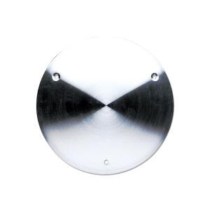 MOON DZUS FASTENED DISCS 12インチ|mooneyes