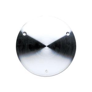 MOON DZUS FASTENED DISCS 15インチ|mooneyes