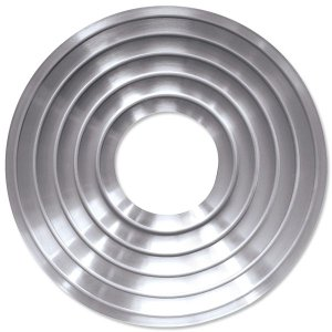 MOON Discs