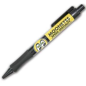 MOONEYES ボールペン|mooneyes