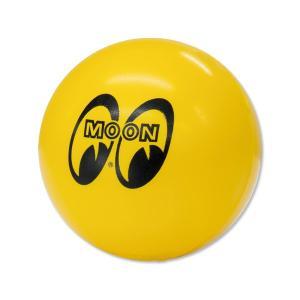 MOONEYES ストレス ボール|mooneyes
