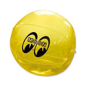 MOONEYES ビーチ ボール|mooneyes