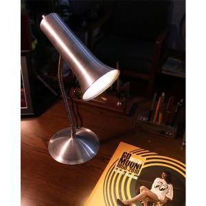 MOON デスク ランプ