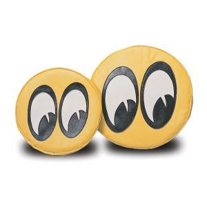 MOONEYES (ムーンアイズ) ステアリング ホイール カバー 32cm|mooneyes
