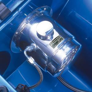 MOON ウォーター リカバリー タンク 1.5L|mooneyes