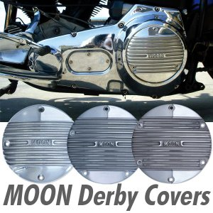 MOON Derby Cover|mooneyes