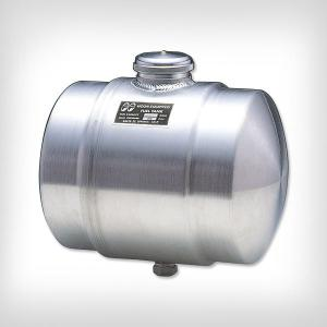 500 Series MOON Fuel Tank -Jr. Dragster-|mooneyes