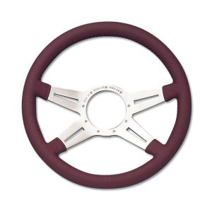 Lecarra Mark-9 Elegant 14インチ|mooneyes