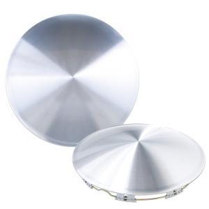 ムーンアイズ ホイール MOON WHEEL DISCS IR 15インチ (1枚売り)|mooneyes
