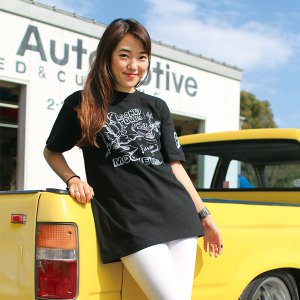Road Runner Looney Tunes Tシャツ|mooneyes