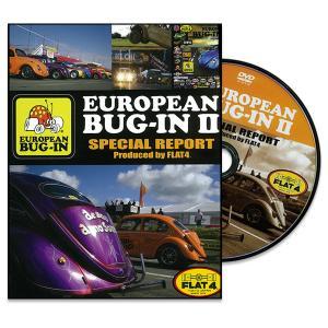 European Bug-in 2|mooneyes