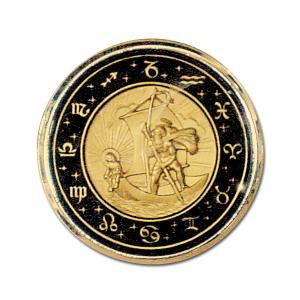 St. Christopher ステアリング ホーン ボタン|mooneyes