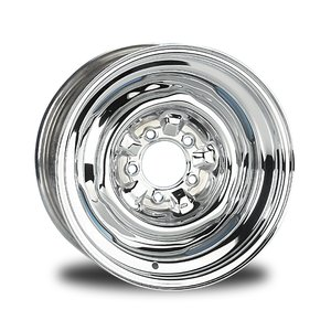 O.E. フォード-シェビー スタイル 14×6|mooneyes