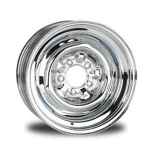 O.E. フォード-シェビー スタイル 15×6|mooneyes