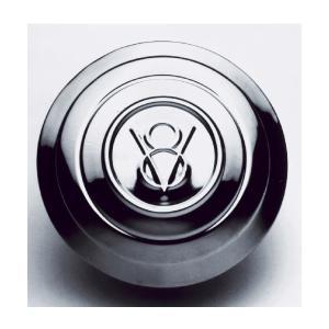ストリート ロッド ワイヤー ホイール キャップ WV2000|mooneyes