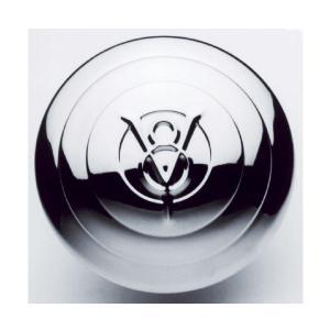 ストリート ロッド ワイヤー ホイール キャップ WV2001|mooneyes