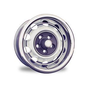 Chrysler Rallye 61シリーズ 15×6|mooneyes
