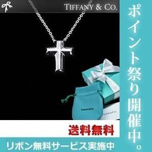ティファニー ネックレス TIFFANY テンダ...の商品画像