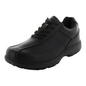 ムーンスター ウォーキングシューズ 防水 メンズムーンスター MS RP002 ブラック moons...