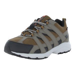 ムーンスターのメンズ防水ウォーキングです。雨の日でも履ける「4cm4時間防水」機能を搭載しています。...