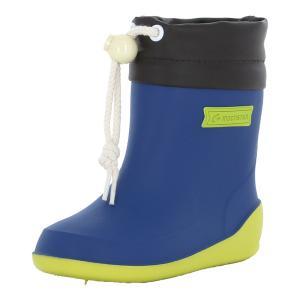 ムーンスター 子供靴 ベビーキッズ レインブーツ 【2018...