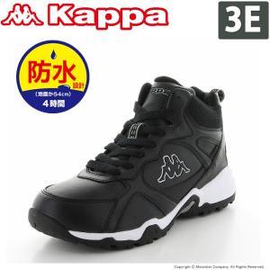 カッパ Kappa スノトレ メンズ KP STM39 クレ...