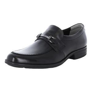 ムーンスター のメンズビジネスシューズ、足の「ストレス」を軽減する「バランスワークス」シリーズです。...