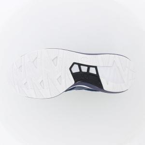 チャンピオン Champion メンズ/レディース ランニングシューズ CP SPU001 アーバンコート ネイビー|moonstar|03