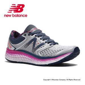 ニューバランス newbalance [セール] レディース ランニングシューズ NB FRESH ...