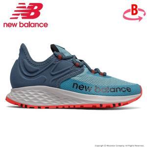 ニューバランス [セール] newbalance レディース ランニングシューズ NB FRESH ...