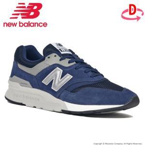 ニューバランス newbalance セール メンズ/レディース スニーカー NB CM997H C...