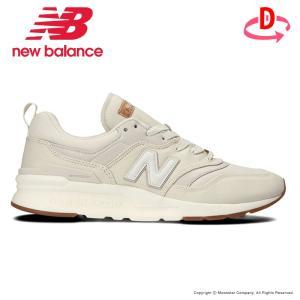 ニューバランス newbalance [2020年春新作] メンズ/レディース スニーカー NB C...