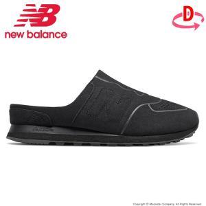 ニューバランス newbalance [2020年春新作] メンズ/レディース スニーカー NB M...