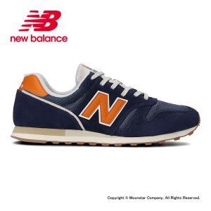 ニューバランス [21年秋新作] new balance メンズ/レディース ランニングスタイル N...