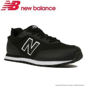 57d20e89d58fc ニューバランス newbalance [2019年秋新作] レディース スニーカー NB GW050 LA D ブラック