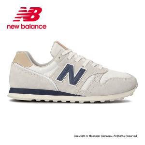 ニューバランス [21年秋新作] new balance レディース ランニングスタイル NB WL...