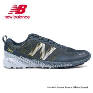 ニューバランス [セール] newbalance レディース アウトドアシューズ NB WTUNKN...